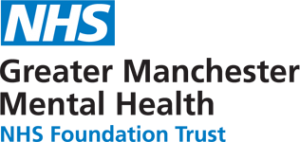 Nhs -window cleaning services